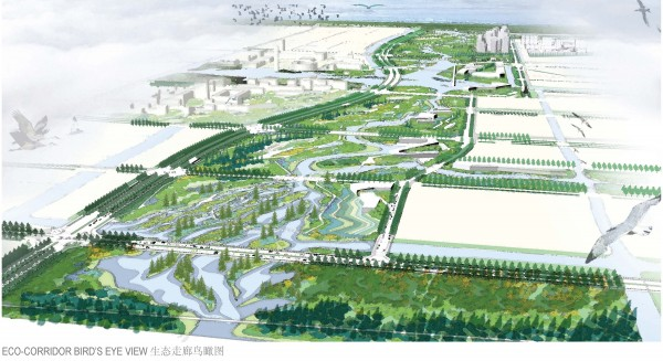 eco-industrial-parks