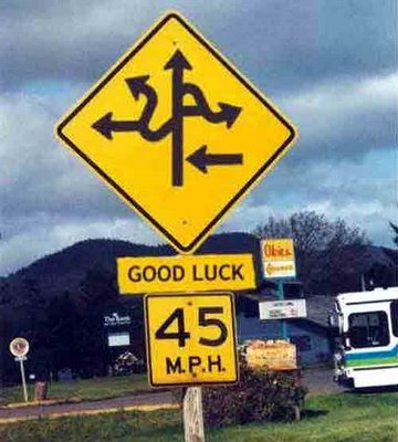 confusing_signs