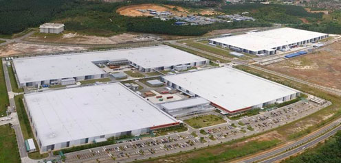 kulim-factory-first-solar