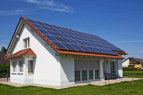 rooftop-solar-residential