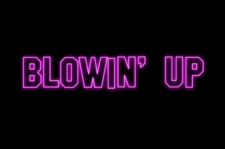 blowin-up