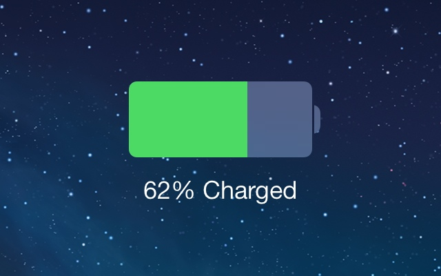 apple-charge