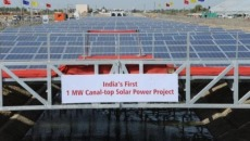 520-Canal_Top_Solar_Power_Plant