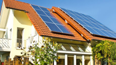 Is Solar Energy right for my house?